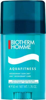 Biotherm Homme Aquafitness 24H Deodorant Stick 50ml