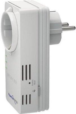 Netgear XAVB5602-100PES