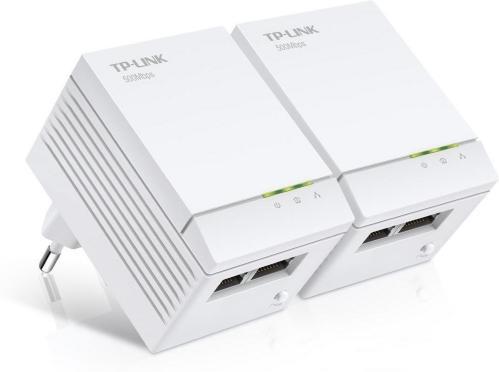 TP-Link TL-PA4020 (Kit)