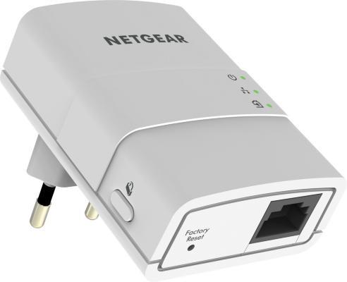 Netgear XAVB5221-100PES