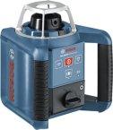 Bosch GRL300HV