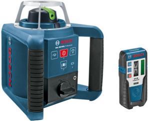 Bosch GRL300HVG