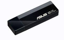 Asus Netz WLAN USB-N13
