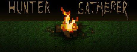 Hunter Gatherer til PC