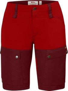 Keb Shorts (Dame)