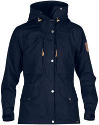Fjällräven Sarek Trekking Jacket