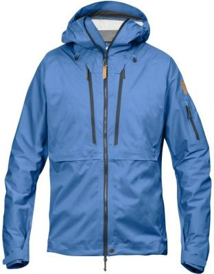 Fjällräven Keb Eco-Shell Jacket (Herre)