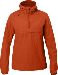Fjällräven High Coast Wind Anorak (Dame)