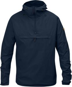 Fjällräven High Coast Wind Anorak (Herre)