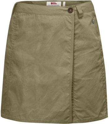 Fjällräven High Coast Skirt