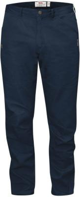 Fjällräven High Coast Trousers (Herre)