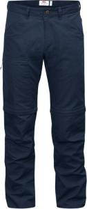 Fjällräven High Coast Zip-off Trousers