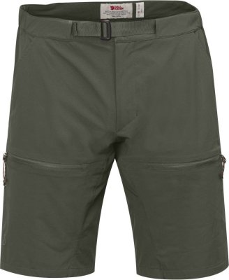 Fjällräven High Coast Hike Shorts