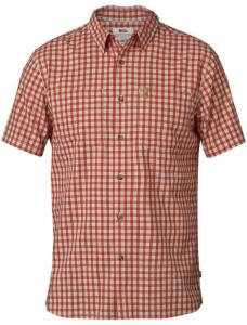 Fjällräven High Coast Shirt SS