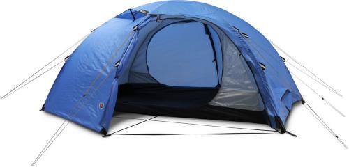 Fjällräven Akka Dome 2 Telt