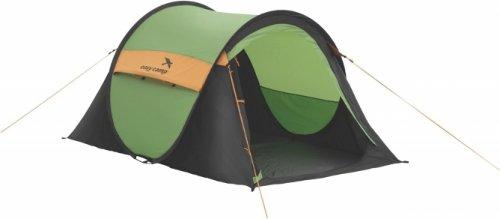 Easy Camp Funster Popup-telt