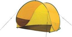 Easy Camp Ocean Popup Gapahuk