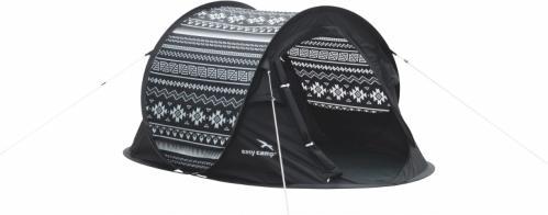 Easy Camp Antic Popup-telt