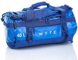 Wyte Tarp Duffel 40L