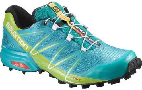 Salomon Speedcross Pro (Dame)
