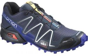 Salomon Speedcross 3 CS (Herre)