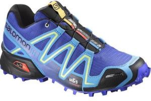 Salomon Speedcross 3 CS (Dame)