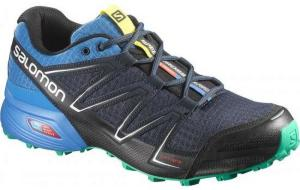 Salomon Speedcross Vario (Herre)
