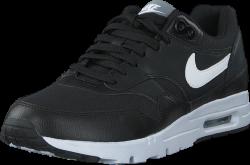 Nike Air Max 1 Ultra (Unisex)