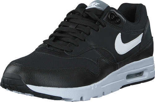 Nike Air Max 1 Ultra (Unisex)
