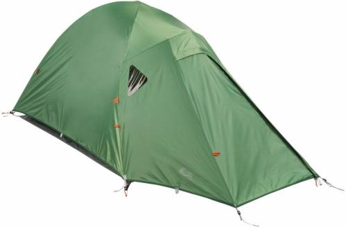 Mountain Hardwear Lightwedge 2 DP