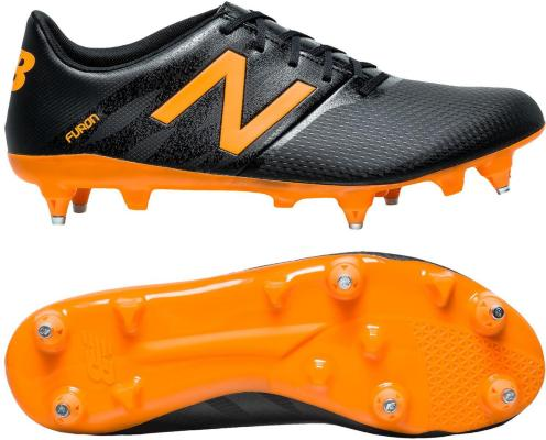 New Balance Furon Dispatch SG