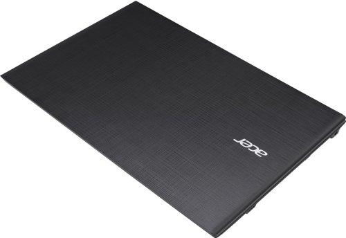 Acer Aspire E5-573 (NX.MVHED.166)