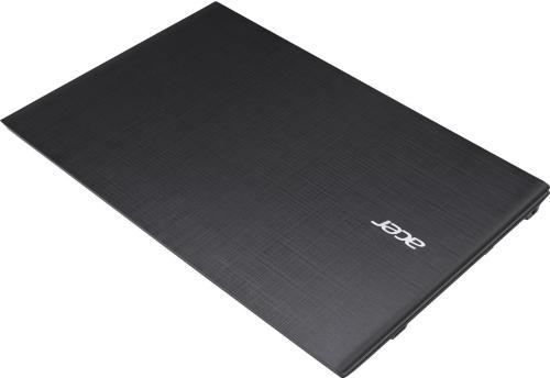 Acer Aspire E5-573 (NX.MVHED.080)