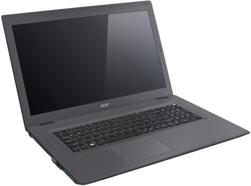 Acer ASPIRE E5-773 (NX.G2DED.013)