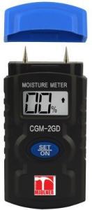 Mjølner CGM-2GD