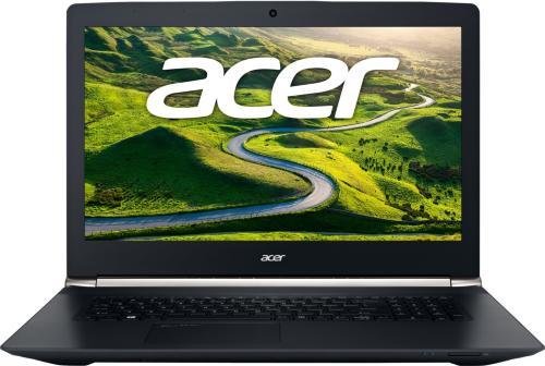 Acer Aspire V Nitro 7-792G (NX.G6SED.011)