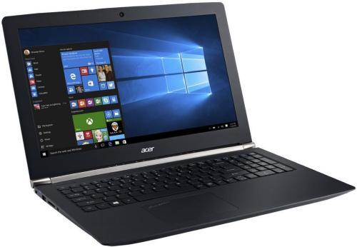 Acer Aspire V Nitro 7-592G (NX.G6JED.002)