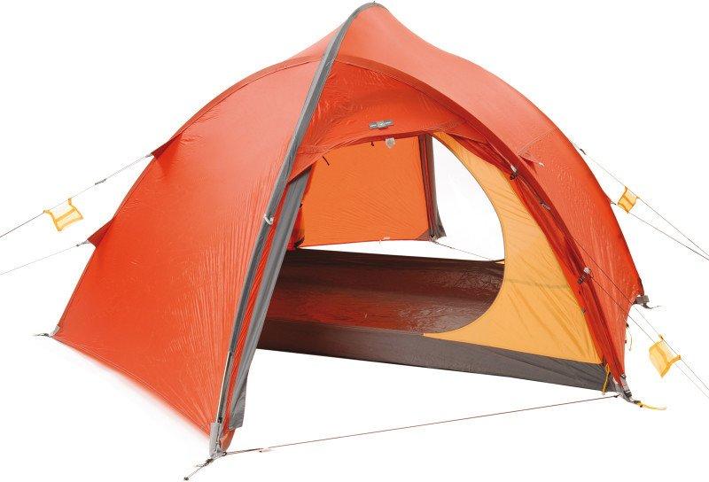 Best pris på Exped telt Se priser før kjøp i Prisguiden