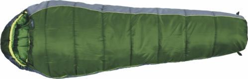 Easy Camp Camp Orbit 400