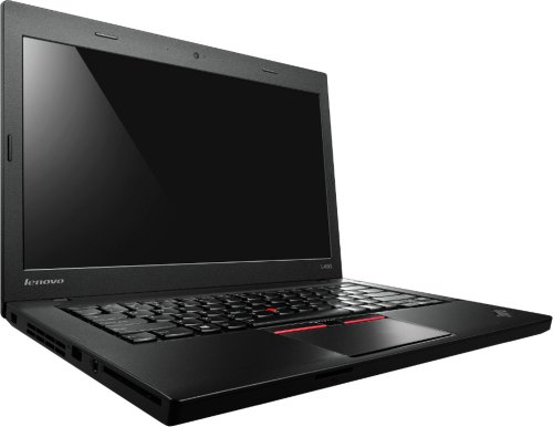 Lenovo ThinkPad L450 (20DSS0JD00)