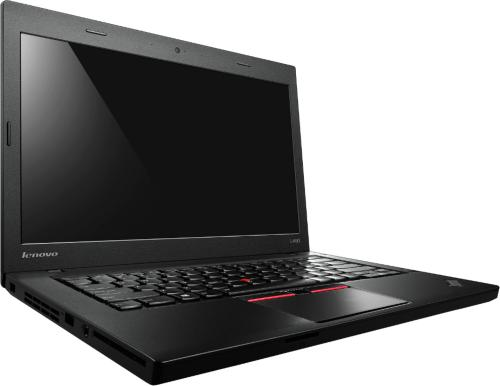 Lenovo ThinkPad L450 (20DSS0JD00)