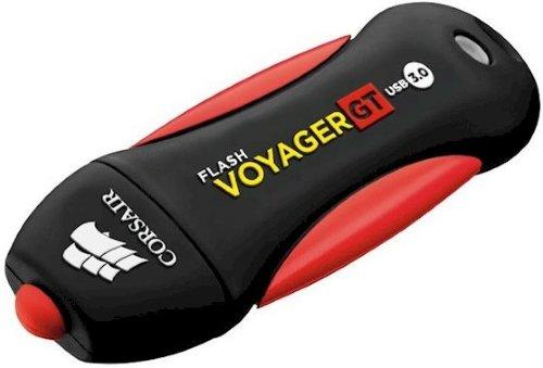 Corsair Flash Voyager GT 256GB