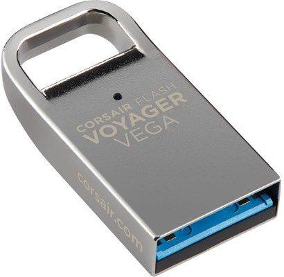 Corsair Flash Voyager Vega 64GB