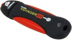 Corsair Flash Voyager GT 512GB