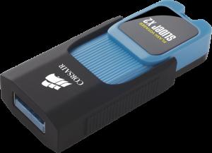 Corsair Flash Voyager 512GB