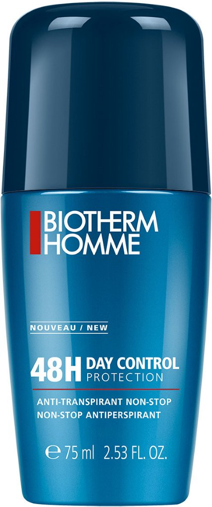 Biotherm Homme Day Control Roll On 48h