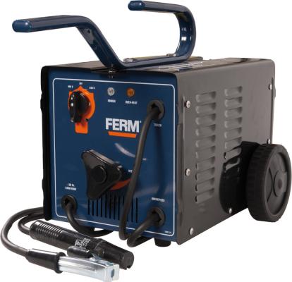 FERM WEM1035
