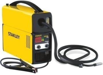 Stanley Top Mig 1400