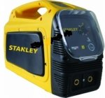 Stanley MAX250
