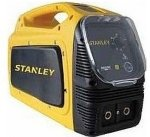 Stanley MAX160